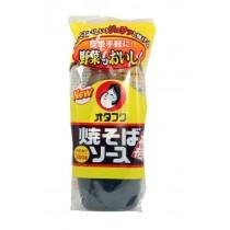 sauce pour nouilles yakisoba Otafuku 300g