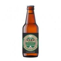 Bière Kizakura saké 5 % 33 cl