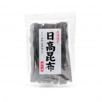 Algues Konbu façon Hidaka 100g - mon panier d'asie