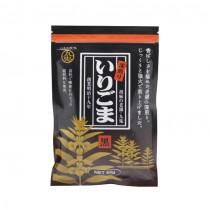 Graines de Sésame Noires KUKI 65g