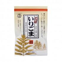 Graines de sésame blanches KUKI 65g