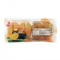 sucre de palme 454g