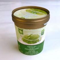 Glace thé vert matcha 500ml