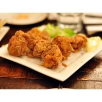 Poulet frit japonais Karaage 600g