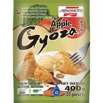 Gyoza / ravioli à la pomme Ajinomoto 400g