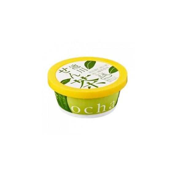 Sorbet Glacé thé vert matcha 115ml