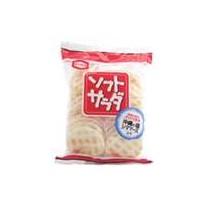 Apéritif au riz potapota yaki KAMEDA 152g