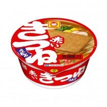 Maruchan udon au tofu frit 96g
