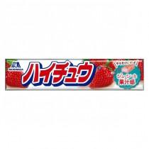 HI CHEW bonbons fraise 55g