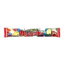 CORIS Kajiriccho Cola & Soda Soft Candy 16g