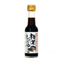 Sauce soja au champignon shiitake 150ml - mon panier d'asie