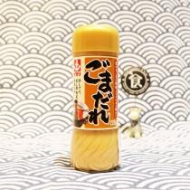 Sauce au gingembre pour viande grillé IKARI 225g