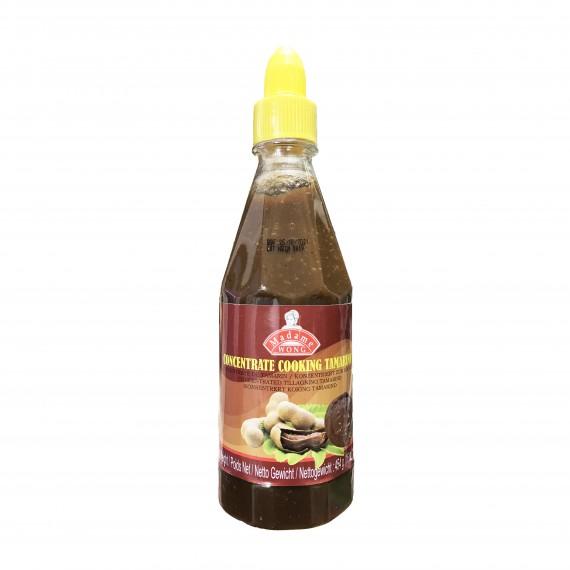 Pâte de tamarin 435ml - mon panier d'asie