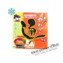 Natto japonais YAMADA 40g*3p