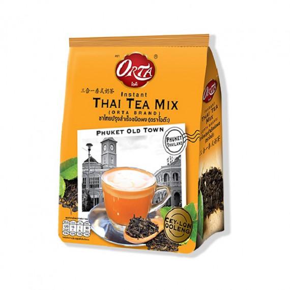 Poudre Arôme Thé Thailandais ORTA 450g