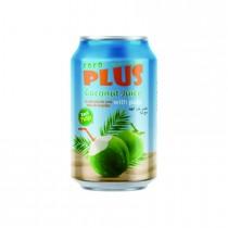 Jus de noix de coco PK Thai 310ml