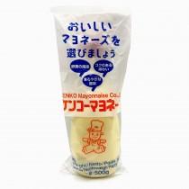 Mayonnaise Japonaise KENKO 500g
