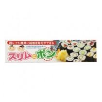 Moule magique à sushis-makis