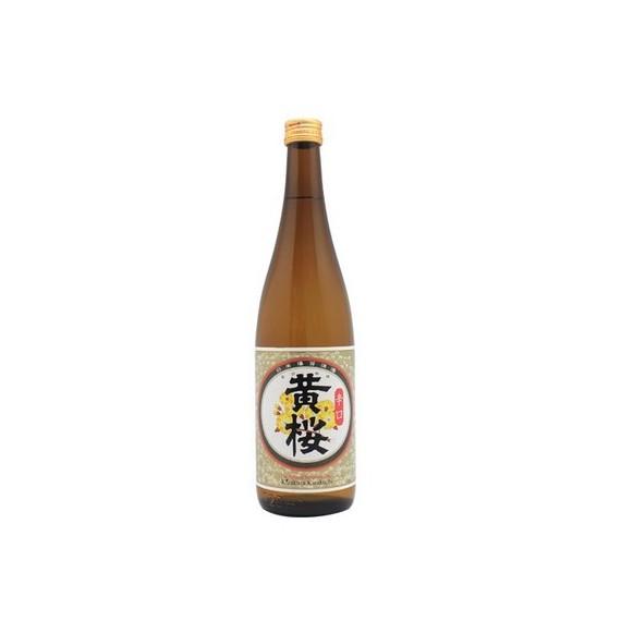 KIZAZKURA KARAKUCHI 1FUTSU 13,5%