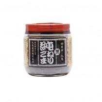 Pâte de sésame noire KUKI 150g
