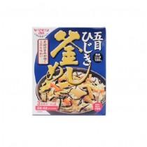 """Base pour """"Gomoku"""" riz aux algues YAMAMORI 200g"""