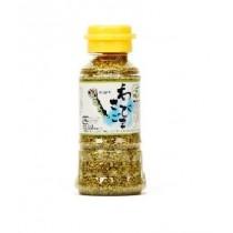 Graines De Sésame Parfumés Au wasabi TOHO 80g - mon panier d'asie