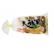 Nouilles Udon avec sauce MIYAKOICHI 3 portions