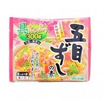 """Base pour """"Gomoku"""" plat de riz 5 légumes MARUZEN"""