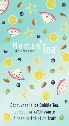 Momen Tea